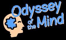 logo-odyssey